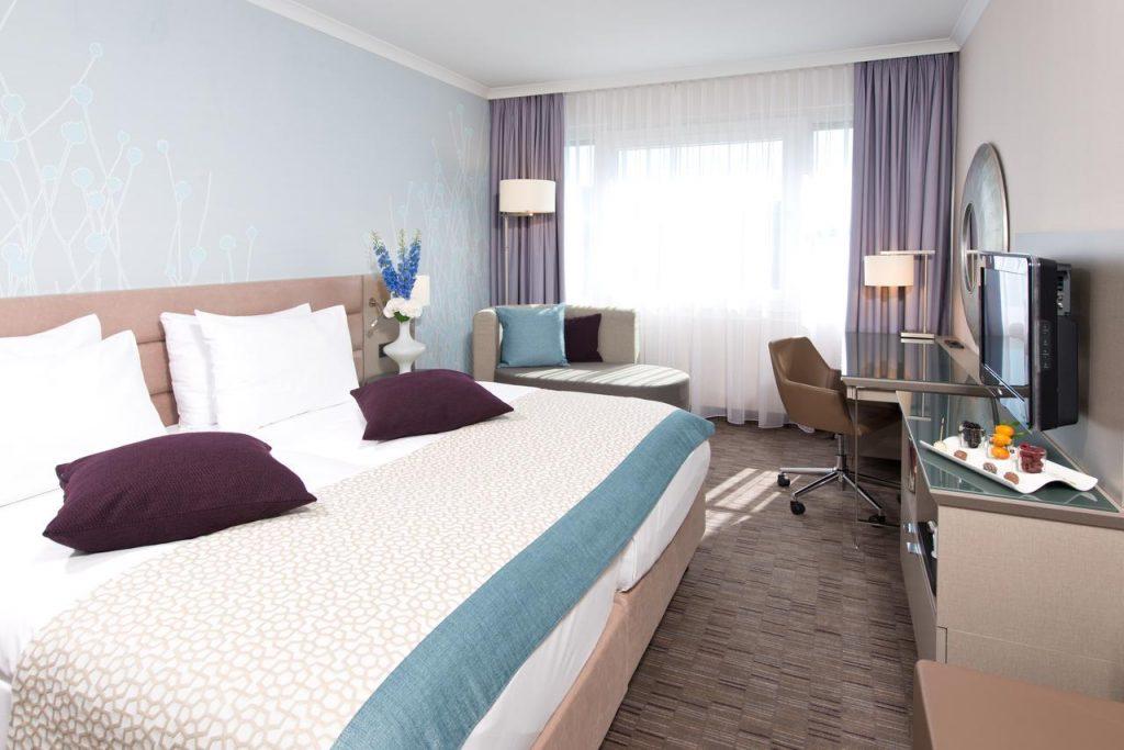 מלון כשר בברלין