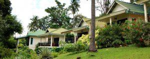 בתי מלון מומלצים בקופיפי תאילנד