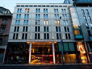 מלונות זולים וטובים בבודפשט